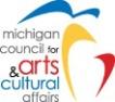 MCACA_logo