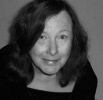 Joan Houlihan way books