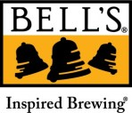 bells_new_logo_BEST-300x257