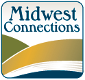 mwconnections_logo