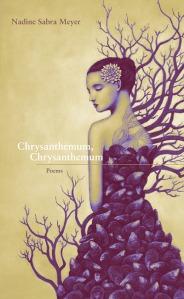 chrysanthemum-cover
