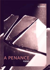 a-penance