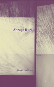 abrupt-rural