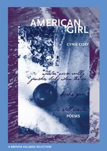 american-girl
