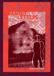 bandit-letters