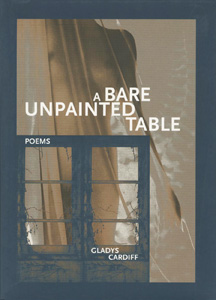 bare-unpainted-table
