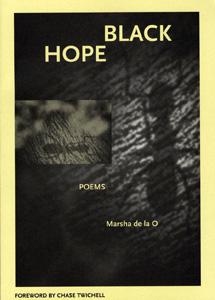 black-hope