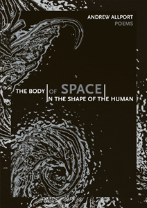 body-of-space-in-the-shape-of-the-human