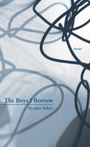 boys-i-borrow