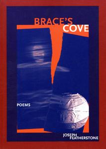 braces-cove