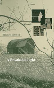 breathable-light