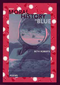 brief-moral-history-in-blue
