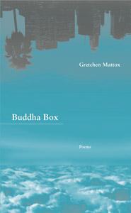 buddha-box