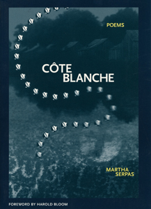 cote-blanche