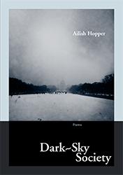 dark~sky-society