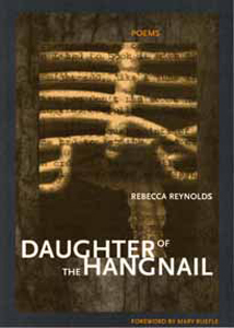 daughter-of-the-hangnail