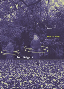 dirt-angels