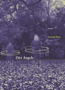 dirt-angels
