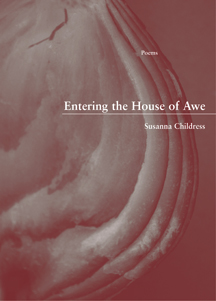 entering-the-house-of-awe