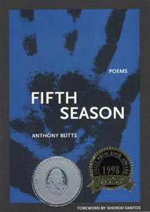 fifth-season