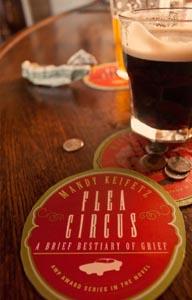 flea-circus