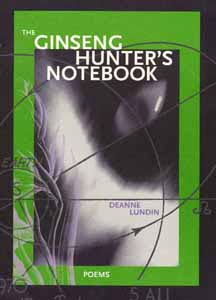 ginseng-hunters-notebook