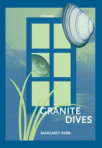 granite-dives