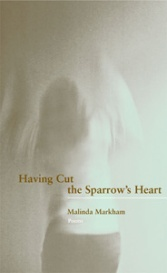 having-cut-the-sparrows-heart