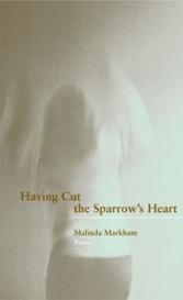having-cut-the-sparrows-heart