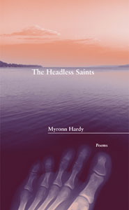 headless-saints