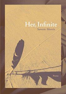 her-infinite