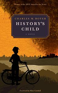 historys-child