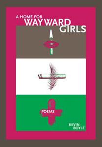 home-for-wayward-girls