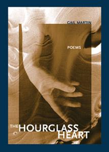 hourglass-heart