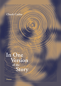 in-one-version-of-the-story