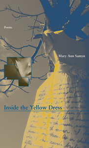 inside-the-yellow-dress