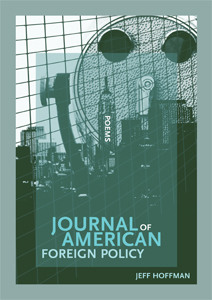 journal-of-american
