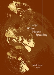 large-white-house-speaking