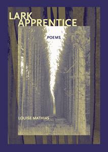 lark-apprentice