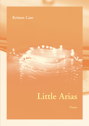 little-arias