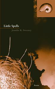 little-spells