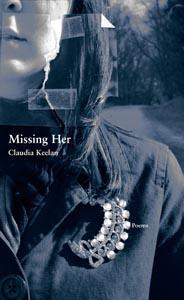 missing-her-lg