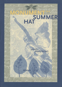 monument-ina-summer-hat