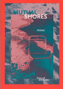 mutual-shores