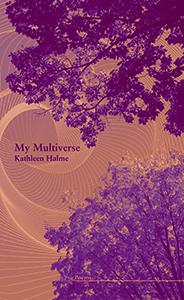 my-multiverse