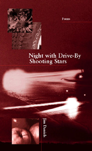 night-w-drive-by