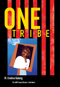 one-tribe