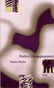 perfect-disappearance