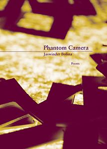 phantom-camera