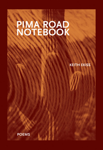 pima-road-notebook